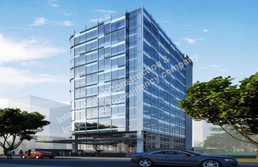 Sai Gon Invest Office